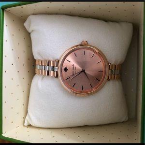 Kate Spade women's watch